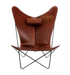KS Lounge Chair