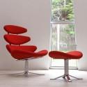 EJ 5 Corona Chair