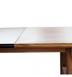 Table Leaf for Carl Hansen & Son Tables
