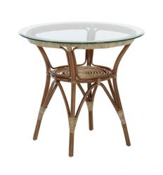 Originals Dining Table