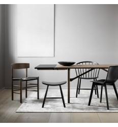 Mogensen 6284 Dining Table