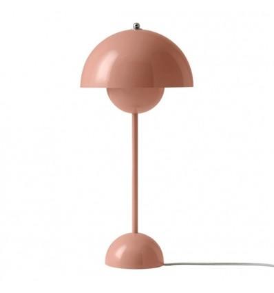 Verner Panton VP3 Flowerpot Table Lamp