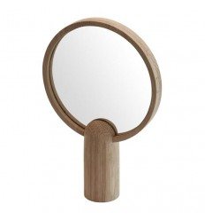 Aino Mirror
