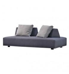 playground-sofa
