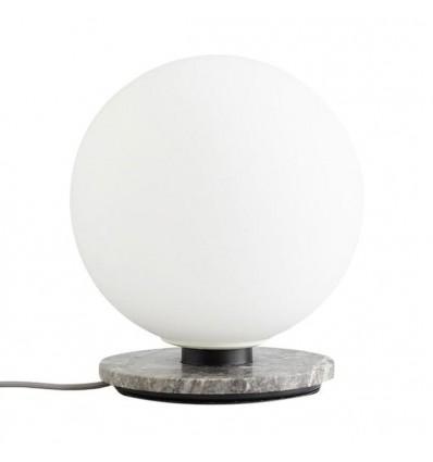 TR Bulb Table / Wall Lamp