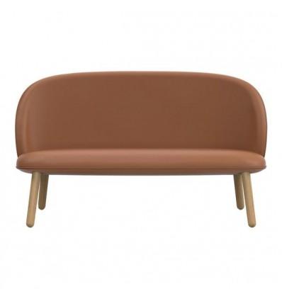ace sofa